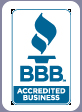 Click to verify BBB accreditation and BBB report.