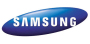 Fits All Samsung TVs - LCD, LED, 3D, HDTV